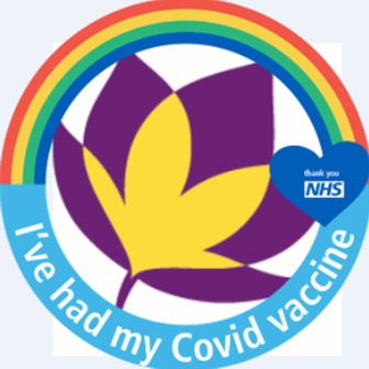 Supporting the Covid 19 Vaccine Rollout